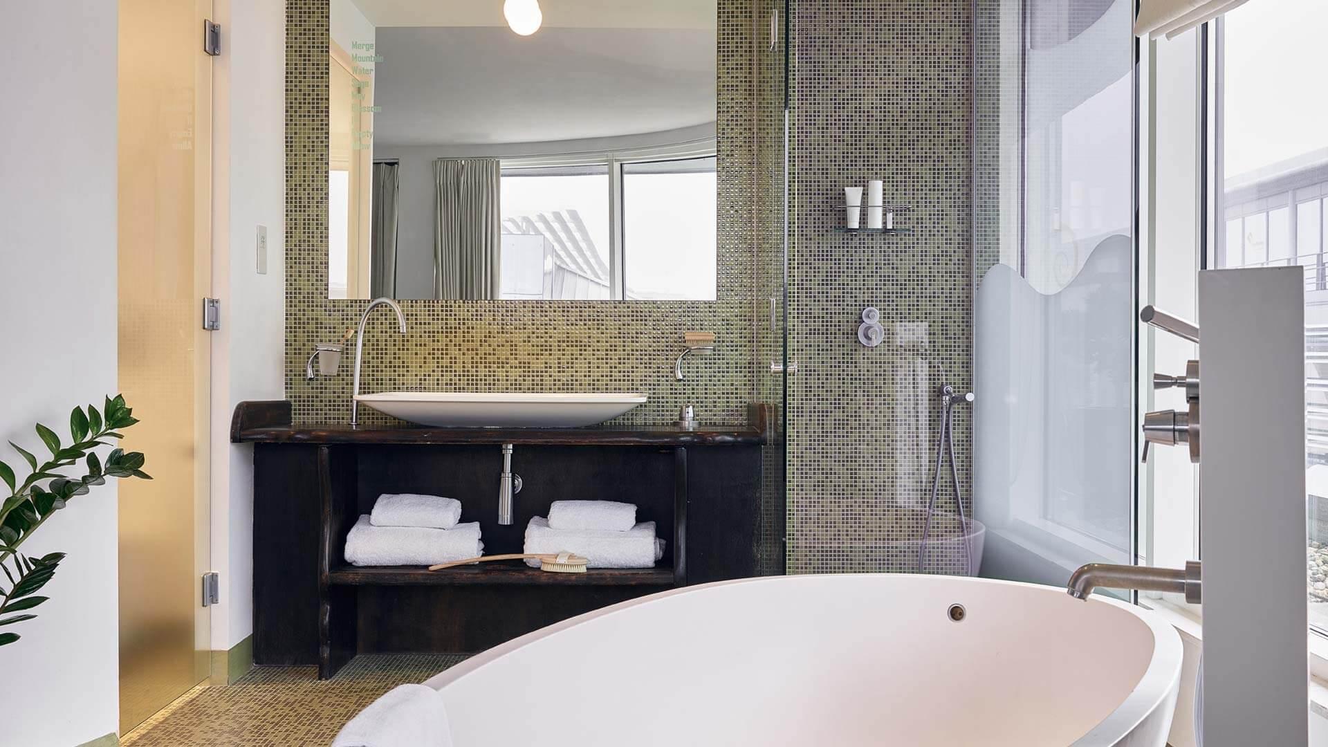 My Brighton - Design-led boutique hotel